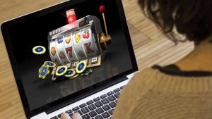playing-onlineslots